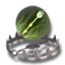 Trap darts poison icon.png