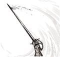 03 si the duel sword slash.png