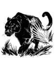 Bestiary panther.png