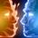 Dichotomous soul icon.png