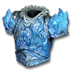 Lax02 breastplate armor guardians plate icon.png