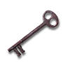 Lower Flesh Construct Control Key icon.png