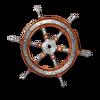Poe2 Ship Ymyran Helm icon.png
