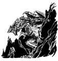 Bestiary magma dragon.png