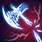 Not felled icon.png