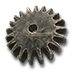 PX2 pristine cog icon.png