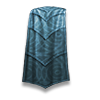 Poe2 cloak of deflection icon.png