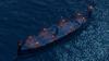Ship exterior longship night.png