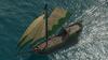 Ship exterior sloop.png