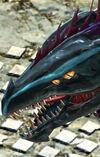 Sky dragon.jpg