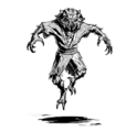Bestiary vithrack brute.png