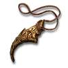 Crown of Woedica Piece icon.png