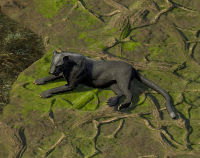 PE2 Elder Panther.png