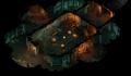 PE2 Forgotten Catacomb.png
