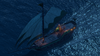 Ship exterior sloop night.png