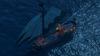 Ship exterior sloop night.png