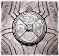 05 SI Dragon Door Symbols.png