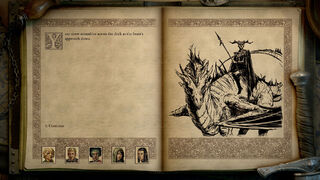 Deadfire-tfs-screenshot-5.jpg