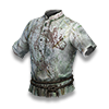 Poe2 robe armor ragged icon.png