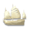 Ship Icon Junk.png