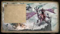 Deadfire Endings BOW Neriscyrlas Kept.jpg