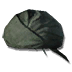 Hat rugged wilderness icon.png
