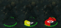 PE2 Stealth Mode Indicator.png