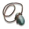 Poe2 lost periapt of the winding path icon.png