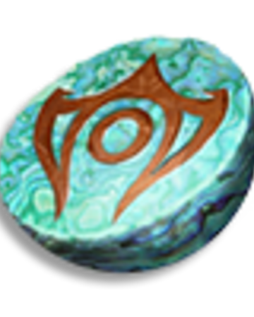 Poe2 sigil of weakness icon.png
