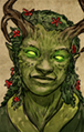Portrait Druid of Spring Convo.png