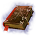 Grimoire01 icon.png