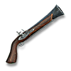 Poe2 blunderbuss 02 icon.png