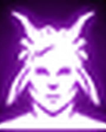 Race godlike icon.png