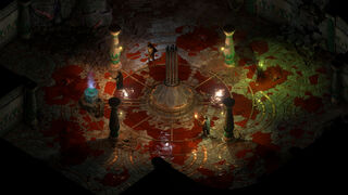 Deadfire-tfs-screenshot-7.jpg