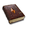 Poe2 grimoire generic 03 icon.png