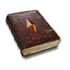 Adventurer's Grimoire