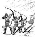 15 si Yenwood readceran longbowmen.png
