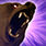 Bear roar icon.png