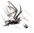 Bestiary bog bat.png