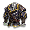 Poe2 cloth outfit vailian icon.png