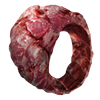 Ring of Molded Flesh icon.png