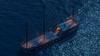 Ship exterior junk night.png