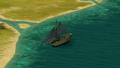 Ship wm sloop.png