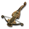 Crossbow scourge of batero icon.png