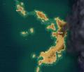 PE2 Kohopas Fang Island full.png