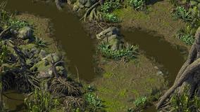PE2 Swamp.png