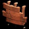 Poe2 Ship Merchant Hull icon.png
