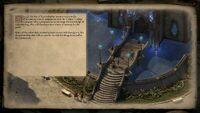 Poe2 ending slide watershapers dragon free with vtc.jpg