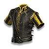 Poe2 leather armor miscreant icon.png