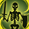 Summon skeletons icon.png